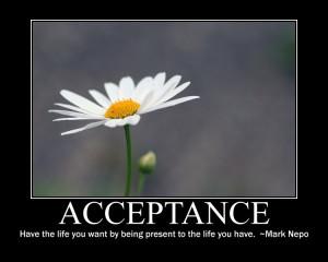 acceptance2 for blog