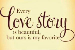 love like ocean love quotes love you always i love you quotes love ...