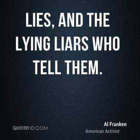 Related Pictures lying quotes sayings pictures and images