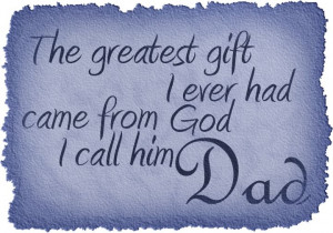 ... Quotes, Dads, Inspiration Quotes, Fathers Day Cards, Happy Fathers Day