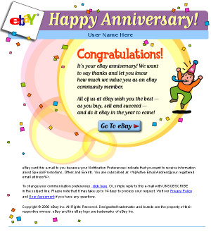 anniversary quotes listed funny anniversary poem romantic anniversary ...