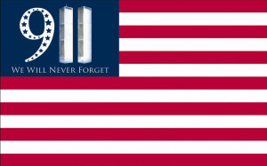 Patriot Day 2014 Celebration Schedule September 11 Quotes Wallpapers ...