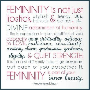 ... Inner Beauty, Living, Divination Feminine Quotes, Inspiration Quotes