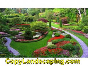 home home landscaping landscape design quotes landscape design quotes
