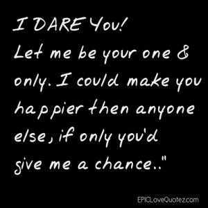 epic love quotes epic love quote quotes and awesome sayings