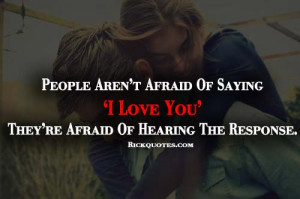 couple, fun, kiss, love, quotes