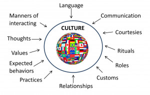 You are here: Home » Blog » Cultural and Linguistic Competence in ...