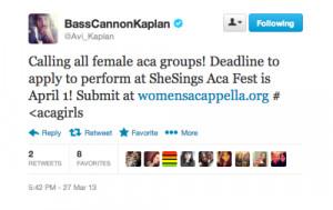 women's-a-cappella