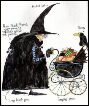 ... com graphics occult witches first100 witch76 jpg alt witchy comments