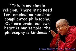 wise man once said.... http://media-cache6.pinterest.com/upload ...