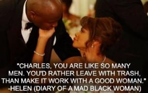 ... Happy, It Work, Mad Black, Black Woman, Helen Diaries, Black Women