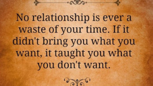 quotes-relationships-dating-time-mistakes