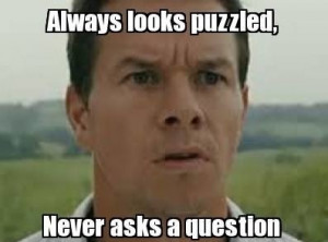 funny-picture-always-puzzled-mark-wahlberg