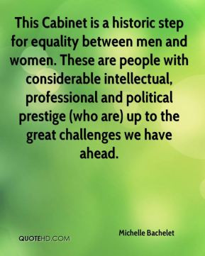 One of the factors a country's economy depends on is human capital. If ...