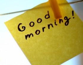 good morning wallpapers good morning wallpapers good morning ...