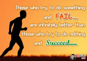 quotes for students in hindi failure quotes for students quotes ...
