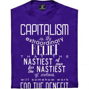 keynes-capitalism-tshirt_design.jpg