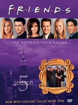 ing : Jennifer Aniston, Courtney Cox, Lisa Kudrow, Matt LeBlanc ...