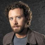 name t j thyne other names thomas joseph thyne date of birth friday ...