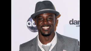 Related Pictures lance gross