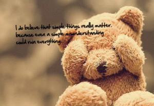 Teddy Bear Glitters (33)