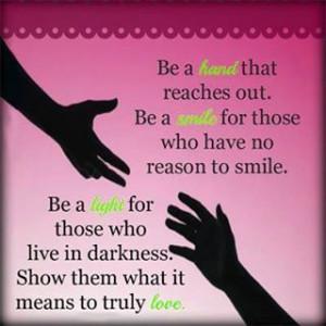 Via The CareGiver Partnership