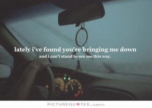 ... Quotes Unhappy Quotes Negative Quotes Unhappy Relationship Quotes