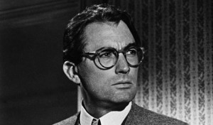 Is Atticus Finch the Best Movie Lawyer? Consider Nine Others Who Might ...