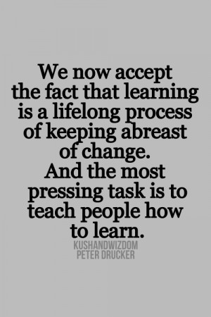 Quotes And Sayings About Life And Change
