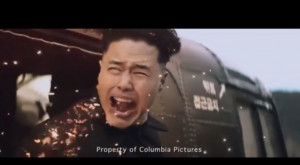 watch-leaked-scene-interview-where-north-koreas-leader-kim-jong-un ...