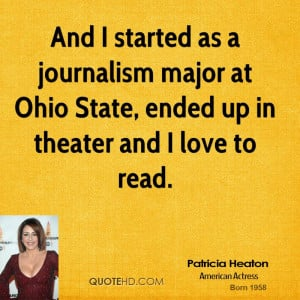 Ohio State Funny Quotes