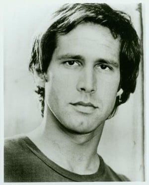 ... Dane Cook looks like a young Chevy Chase! http://t.co/NhgiIDak3J