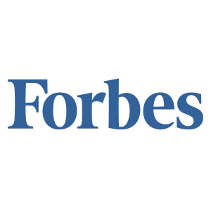 An article in Forbes recognizes the impact of a Computing Community ...