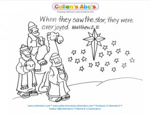 ... Bible Memories, Coloring Pages, Abc Diy, Abc Pattern, Bible Ver