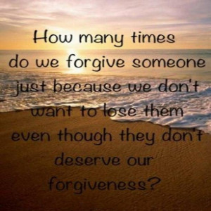 quotes for men christianity categories please add any other christian ...