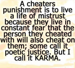 cheating quotes cheating quotes cheating quotes cheating quotes you ...