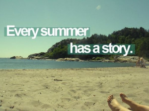 smile,yes,quote,story,summer-e603d4cce0d074216cb1b9a683fa1c8f_h.jpg
