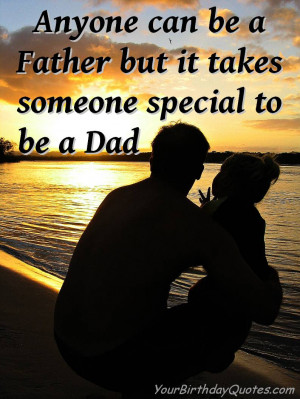 Fathers-Day-Dad-Daddy-quotes-wishes-quote-love-special