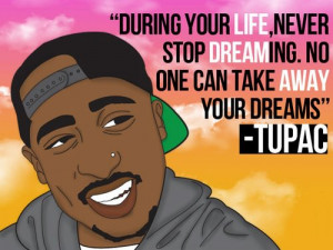 Pac quotes