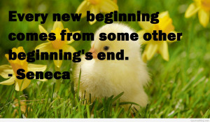 tag archives spring new beginning quote new beginning spring quote