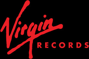Virgin Records is a British record label.