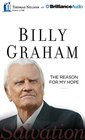 Search - List of Books by Billy Graham