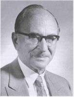 Dennis Gabor's Profile