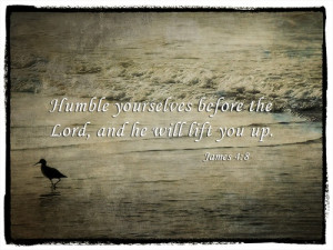 christian sayings 3