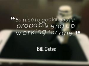 Quotes | Entrepreneur | Success | Geeks