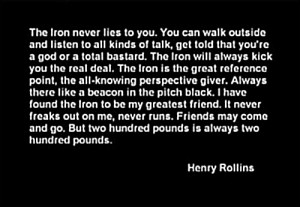 Funny Weight Lifting Quotes