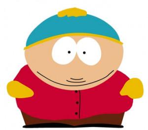 Eric Cartman Photos