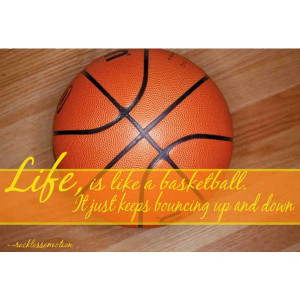 Basketball quotes image by mrs_cullen_4ever on Photobucket - Polyvore
