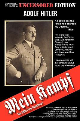 Adolf Hitler Remains The Leader Aryan Race Page