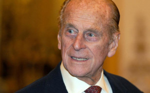 The Duke of Edinburgh's most notable gaffes and quotes, in pictures